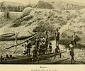 A voice from the Congo - comprising stories, anecdotes, and descriptive notes (1910) (14803509293).jpg