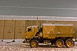 A winter's eve on Bagram Air Field 120123-A-ZU930-001.jpg