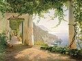 Aagaard - Amalfi dai Cappucini.jpg