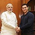 Aamir Khan meets PM Modi.jpg