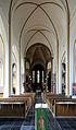 Aardenburg Maria Hemelvaartkerk R04.jpg
