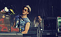 Aaron Embry with Edward Sharpe and the Magnetic Zeros Osheaga Montreal 2010.jpg