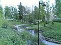 Aarrepuisto - panoramio (1).jpg