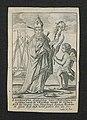 Aartsbisschop Damiaan (tg-uact-629).jpg