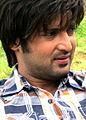 Aaryan Sigdel.JPG