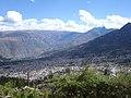 Abancay desde el Mirador - panoramio.jpg