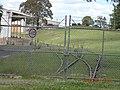Abandoned Private Rail Spur Bathurst - panoramio - Lobster1.jpg