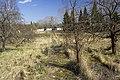Abandoned Skrunda military town - заброшенный армейский городок Скрунда - panoramio (3).jpg