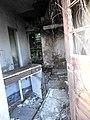 Abandoned farm in Gafanha da Boa Hora, Portugal (46516633074).jpg