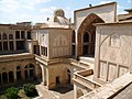 Abbasi House Kashan (5).jpg
