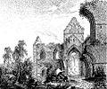 Abbaye-StSauveur-ruines.jpg
