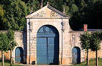 Abbaye Notre-Dame du Trésor.jpg