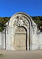 Abbaye de Saint-Wandrille R01.jpg