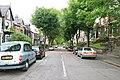 Abbeyfield Road - geograph.org.uk - 846473.jpg
