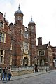 Abbot's Hospital, Guildford 2.jpg