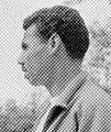 Abdelaziz-Ben-Tifour-cropped.jpg