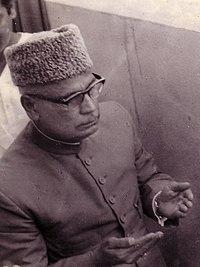 Abdul Monem Khan.jpg