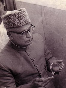 Abdul Monem Khan.jpg