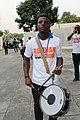 Abidjan Capitale du rire 2.jpg