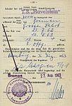 Abmusterung von TS Havelstein im August 1963.jpg