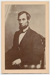 Abraham Lincoln O-59 by Gardner 1861.jpg
