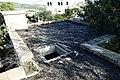 Abu-Gosh-Fort-925.jpg