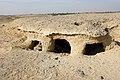 AbuSirMalaqNecropolisRockTomb.jpg