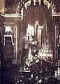Acclamation of Princess Isabel 1887.jpg