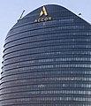 Accor Building Paris.jpg