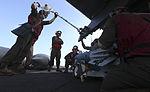 Ace Marines Load Ordnance 150212-M-QZ288-042.jpg