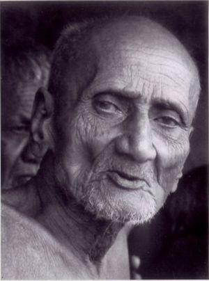 Shantisagar - Acharya Shantisagar
