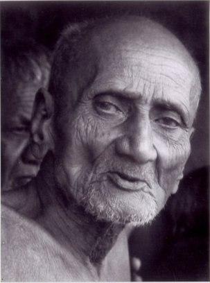 Acharya Shantisagar