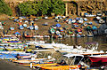 Aci Castello Sicily Italy - Creative Commons by gnuckx (5085999766).jpg