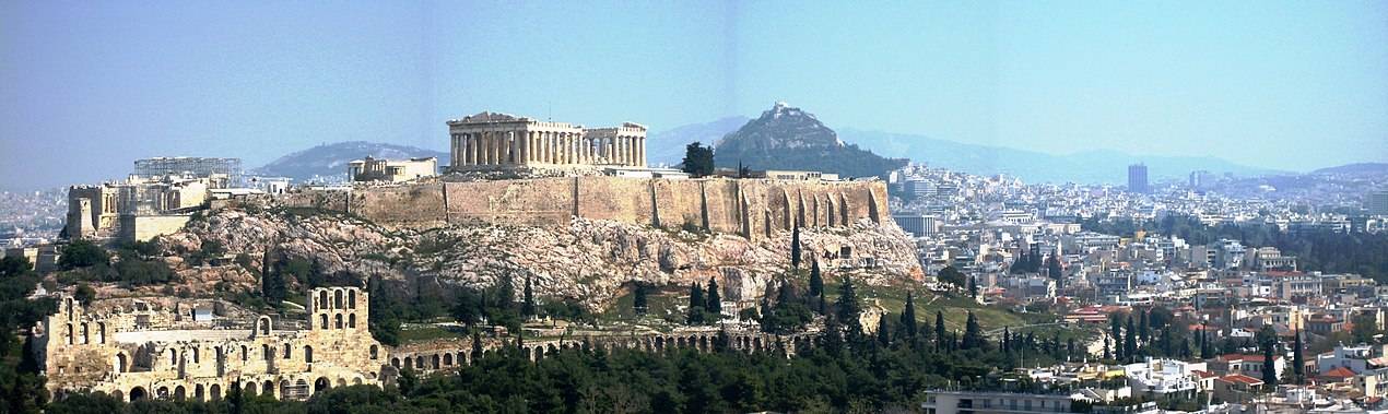 Acropolis from a top Philopappos Hill.jpg