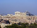 Acropolis wide view.jpg