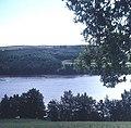 Across Gouthwaite Reservoir - geograph.org.uk - 813818.jpg