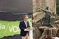 Acto de Vox en Pontevedra (50051236993).jpg