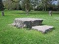 Acton Park Gorsedd stones (19).JPG