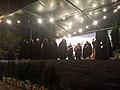 Actuacao de 30 de Maio de 2014 - Broalhos - Festa em Honra a Nossa Senhora de Canas e Nossa Senhora da Hora - Serenata a ser realizada as maes de broalhos.jpg