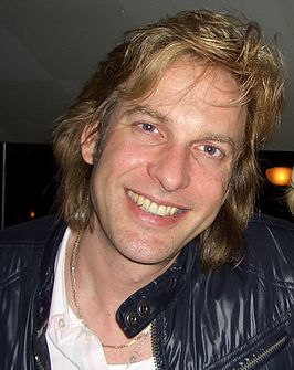 Adam Curry in 2006