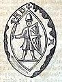 Adam Ereford XIIIe siècle 17033.jpg