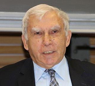 Adam Daniel Rotfeld