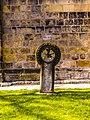 Adel Churchyard - panoramio (1).jpg
