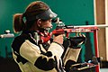 Aditi Singh Shooting Finals.jpg