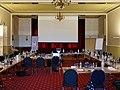 AdminCon 2018 - Konferenzsaal (1).jpg