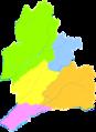 Administrative Division Dehong.png