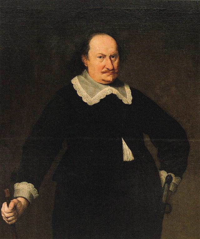 1588 - Wikiwand