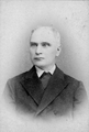 Adolf Neumann.png