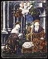 Adoration of the Infant Christ MET ES6637.jpg