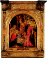 Adoration of the Magi (Greece, 16 c.).png